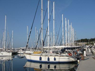 Kroatien 2