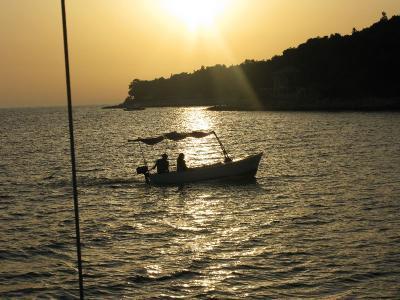 Kroatien 10