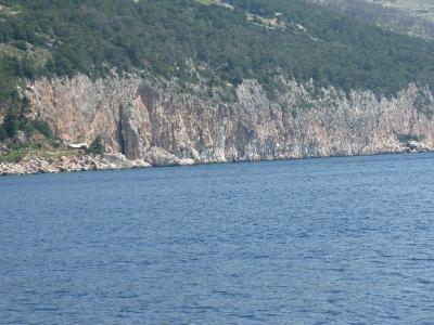 Kroatien 22