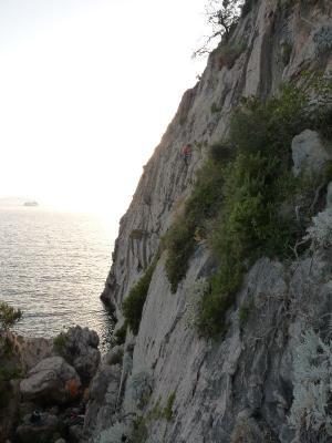 Kroatien 23