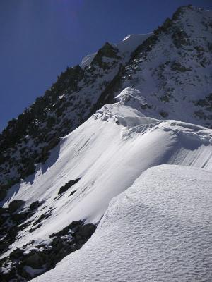 Bergsteigen 11