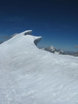 Bergsteigen 29