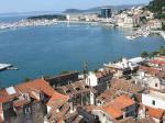 Kroatien 5