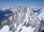 Bergsteigen 14