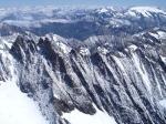 Bergsteigen 15