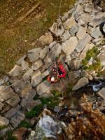 bergprofi.ch: Ausbildung & Rettungstraining,  Klettertraining, geführte Gletschertouren, Bergtouren, Klettertouren, Kletterausbildungen