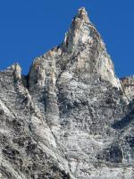 bergprofi.ch: geführte Bergtouren, Klettertouren, Kletterausbildungen