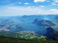 bergprofi.ch: geführte Hochtouren, Hochalpintouren, Gletschertouren, Bergtouren, Klettertouren, Kletterausbildungen