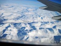 Winterhiking in Norwegen mit dem Bergprofi und Bergführer Hans-Peter Imoden, Spezialist für geführte Klettertouren, Bergtouren, Bergwanderungen und solide Kletterausbildungen